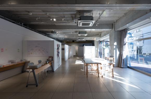 トーキョーアーツアンドスペース | 東京から新しい芸術文化を創造 ...